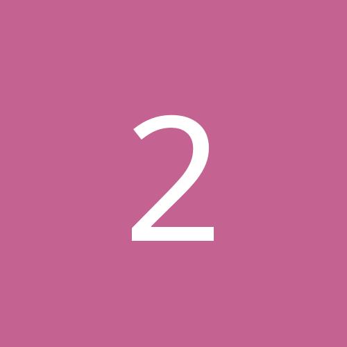 23MAR44