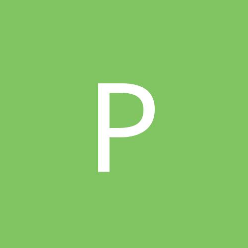 PeterEvans LEMB Admin