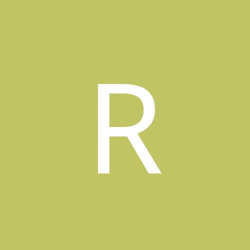 RPBarry